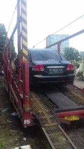 Kirim Mobil Ke Surabaya