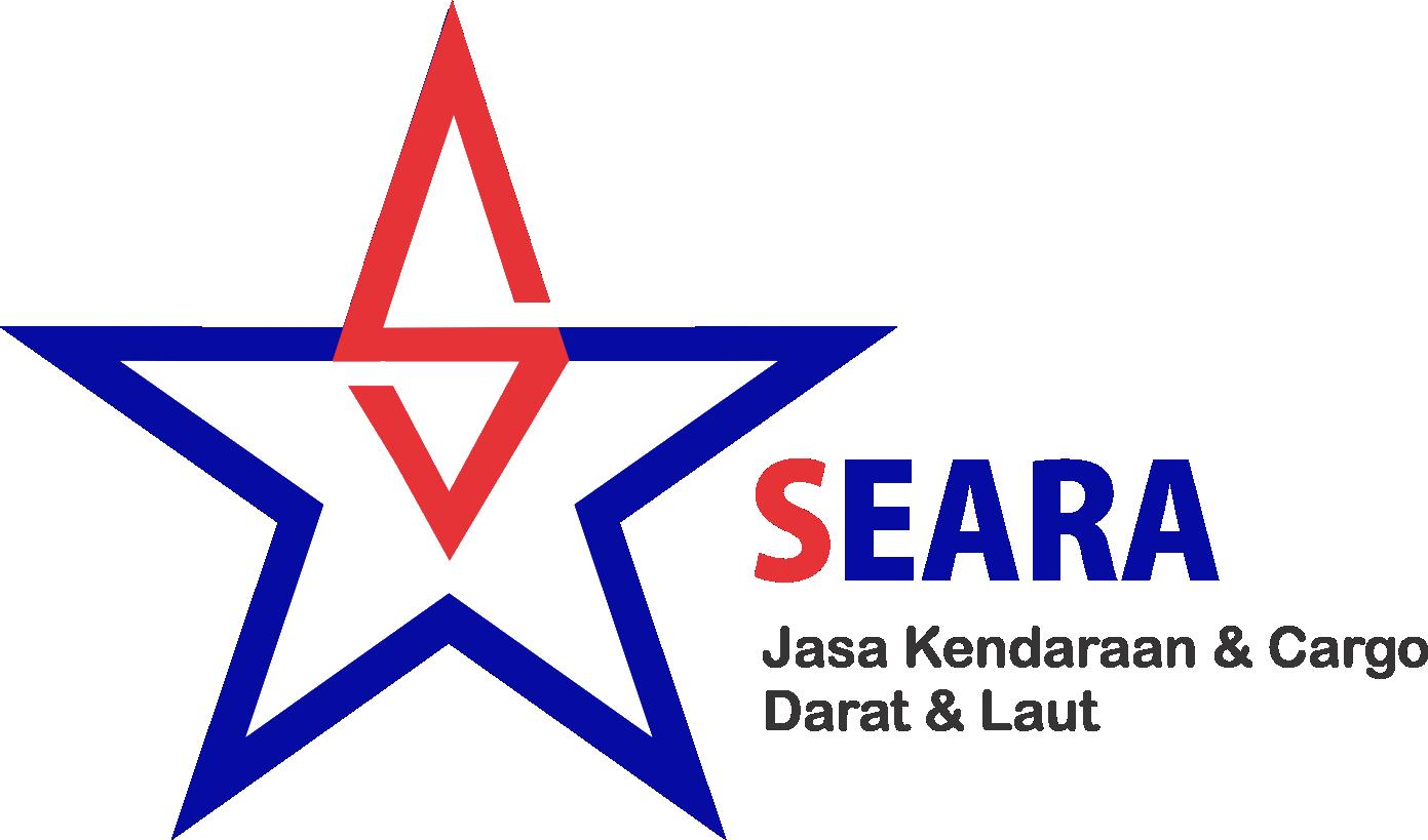 Seara - Jasa Kirim Kendaraan & Cargo | Laut dan Darat | Indonesia